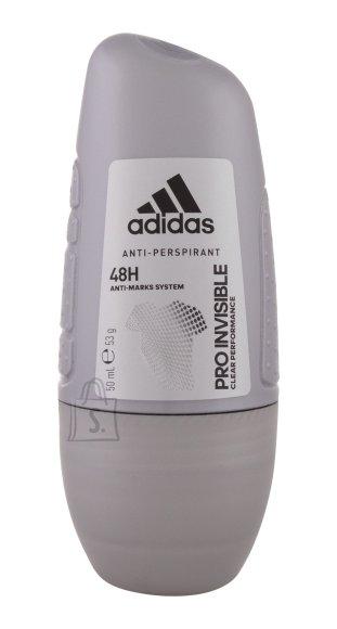 Adidas Pro Invisible Antiperspirant (50 ml)