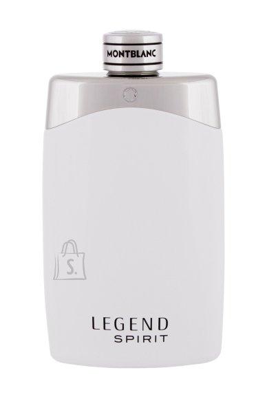 Montblanc Legend Eau de Toilette (200 ml)