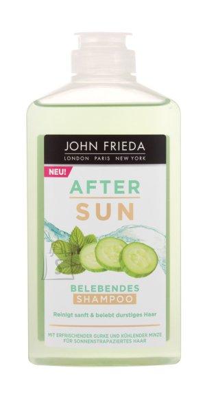 John Frieda After Sun Shampoo (250 ml)