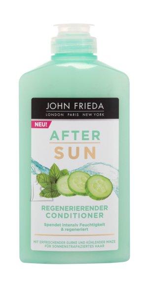 John Frieda After Sun Conditioner (250 ml)