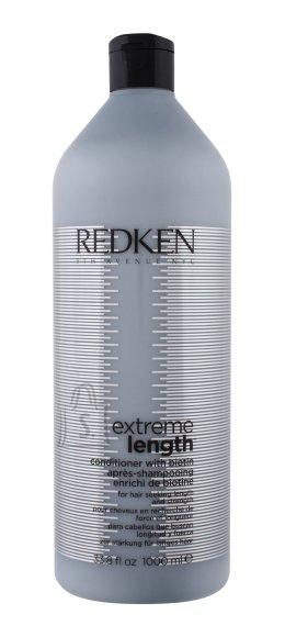 Redken Extreme Conditioner (1000 ml)