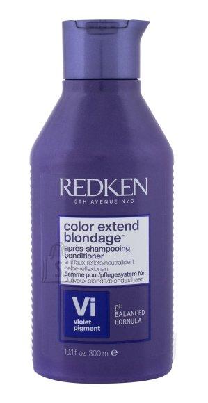 Redken Color Extend Blondage Conditioner (300 ml)