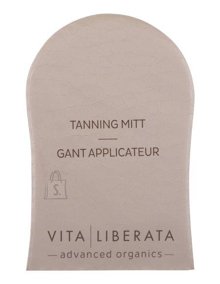 Vita Liberata Tanning Mitt Self Tanning Product (1 pc)