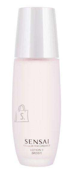 Sensai Cellular Performance Facial Lotion and Spray (125 ml)
