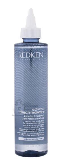 Redken Extreme Conditioner (200 ml)
