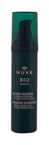 Nuxe Bio Organic Facial Gel (50 ml)