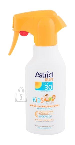 Astrid Sun Kids Sun Body Lotion (200 ml)
