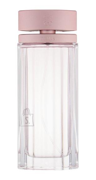Tous L´Eau de Parfum Eau de Parfum (90 ml)