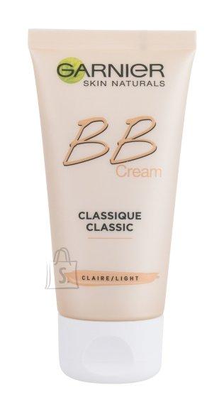 Garnier BB Cream Daily 5in1 jumestuskreem 50 ml