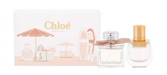 Chloé Chloe Eau de Parfum (20 ml)