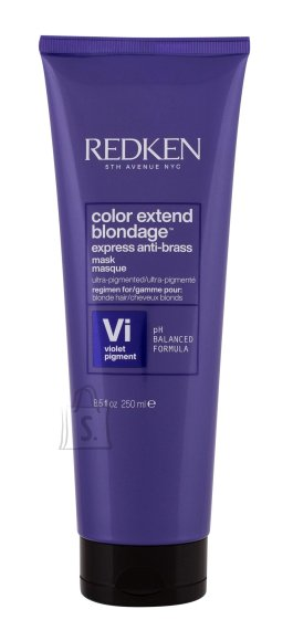 Redken Color Extend Blondage Hair Mask (250 ml)