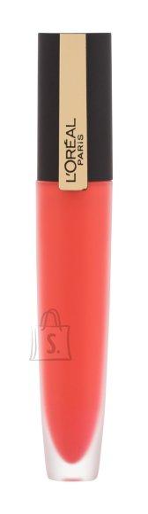 L´Oréal Paris Rouge Signature Lipstick (7 ml)