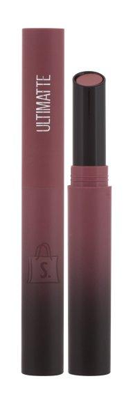 Maybelline Color Sensational Lipstick (2 g)