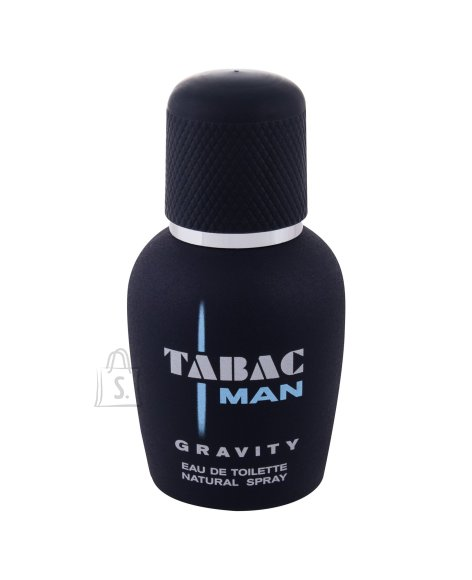 Tabac Man Eau de Toilette (50 ml)