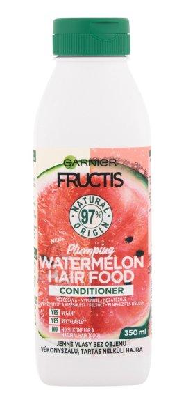 Garnier Fructis Conditioner (350 ml)