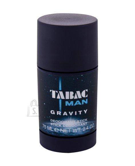 Tabac Man Deodorant (75 ml)