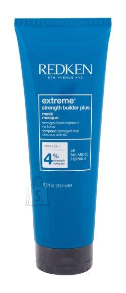 Redken Extreme Hair Mask (250 ml)
