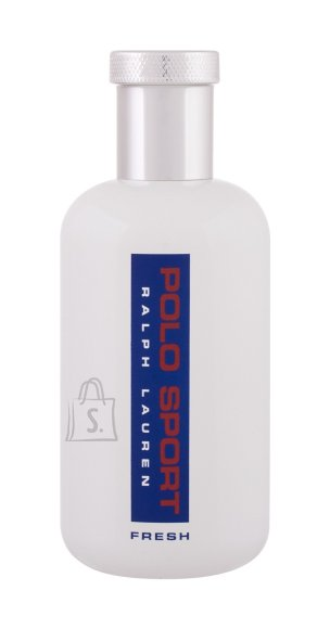 Ralph Lauren Polo Sport Eau de Toilette (125 ml)