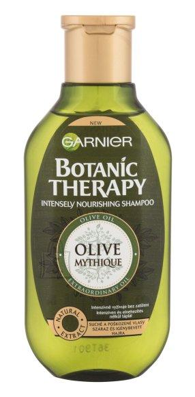 Garnier Botanic Therapy Shampoo (250 ml)