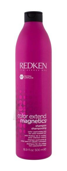 Redken Color Extend Magnetics Shampoo (500 ml)