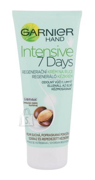 Garnier Intensive 7 Days Hand Cream (100 ml)