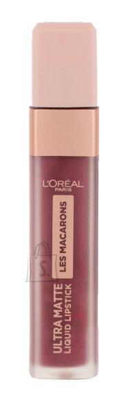L´Oréal Paris Les Macarons Lipstick (7,6 ml)