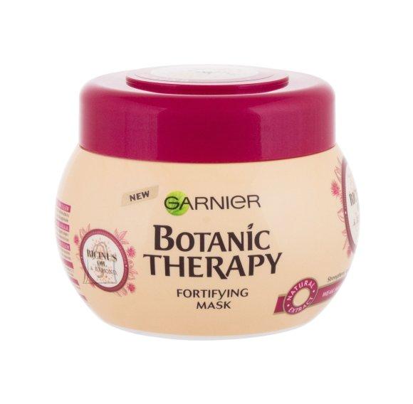 Garnier Botanic Therapy Hair Mask (300 ml)