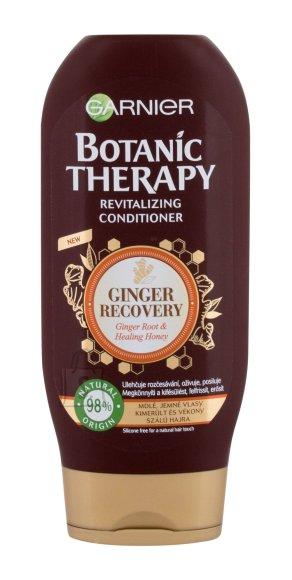 Garnier Botanic Therapy Conditioner (200 ml)