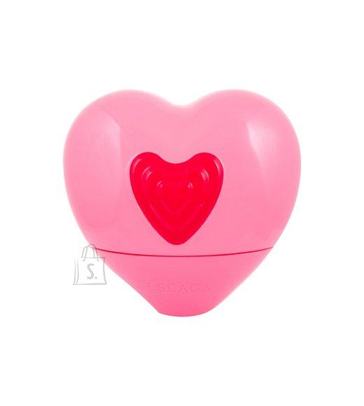 Escada Candy Love Eau de Toilette (100 ml)