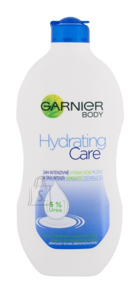 Garnier Body Body Lotion (400 ml)