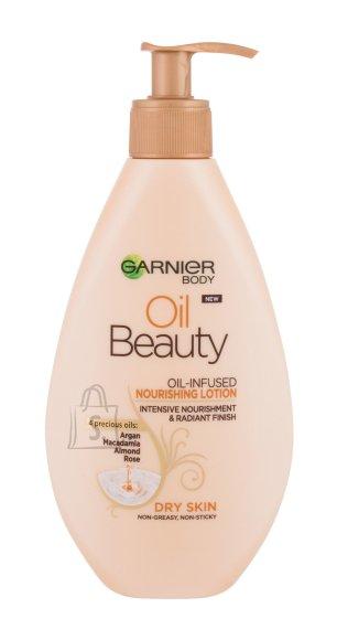 Garnier Body Body Lotion (250 ml)