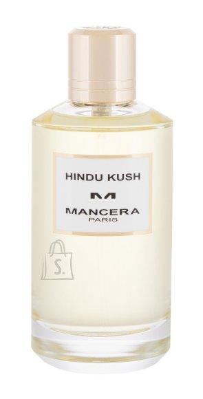 Mancera Hindu Kush Eau de Parfum (120 ml)