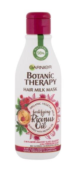 Garnier Botanic Therapy Hair Mask (250 ml)