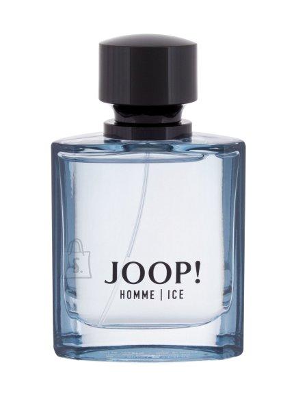 Joop! Homme Eau de Toilette (80 ml)
