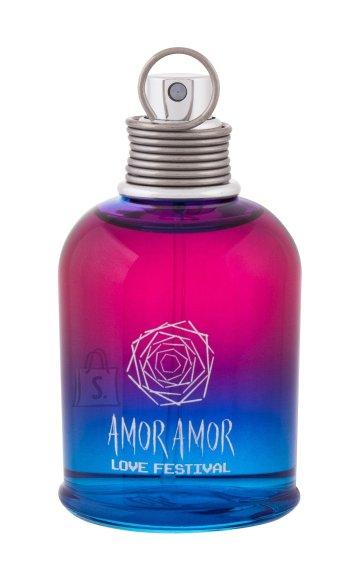 Cacharel Amor Amor Eau de Toilette (50 ml)