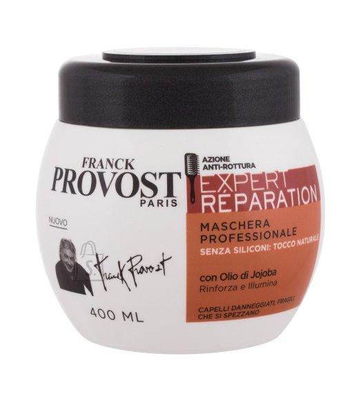 FRANCK PROVOST PARIS Mask Professional Hair Mask (400 ml)