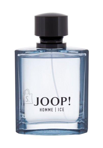 Joop! Homme Eau de Toilette (120 ml)