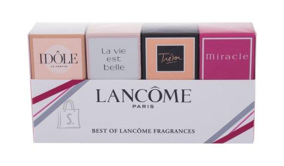 Lancôme Best Of Lancome Eau de Parfum (7,5 ml)