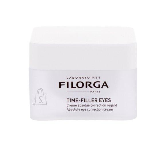 Filorga Time-Filler Eye Cream (15 ml)
