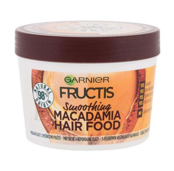 Garnier Fructis Hair Mask (390 ml)