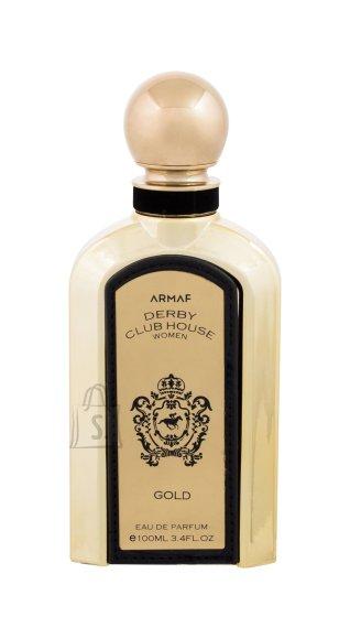 Armaf Derby Club House Eau de Parfum (100 ml)