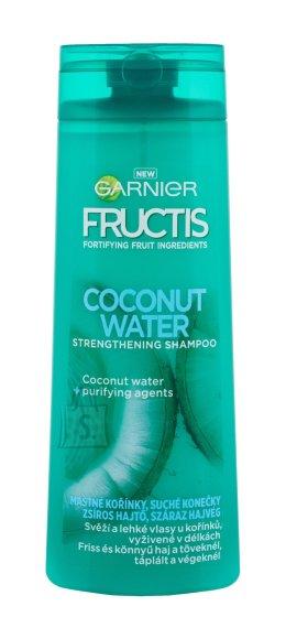 Garnier Fructis Shampoo (400 ml)