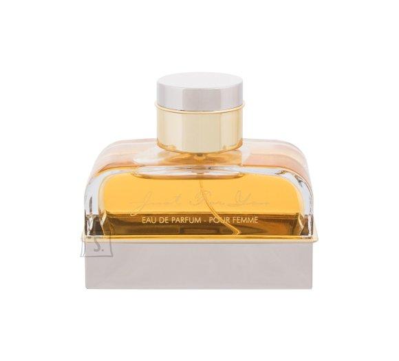 Armaf Just For You Eau de Parfum (100 ml)