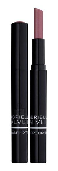 Gabriella Salvete Colore Lipstick Lipstick (2,5 g)