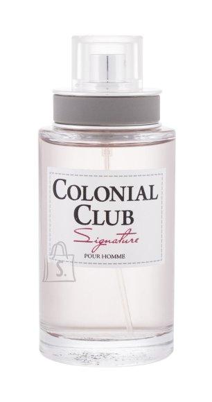 Jeanne Arthes Colonial Club Eau de Toilette (100 ml)