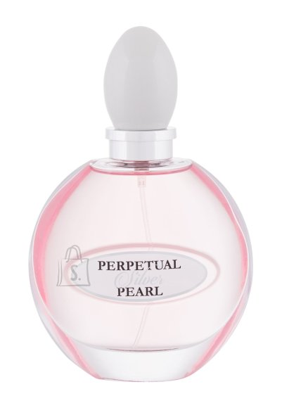 Jeanne Arthes Perpetual Eau de Parfum (100 ml)