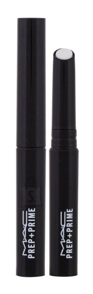 MAC Prep + Prime Lipstick (1,7 g)
