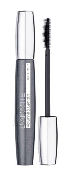 Gabriella Salvete Diamante Mascara (11 ml)