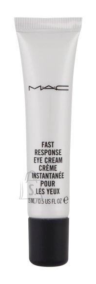 MAC Fast Response Eye Cream Eye Cream (15 ml)