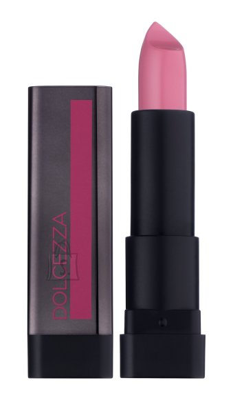 Gabriella Salvete Dolcezza Lipstick (3,5 g)